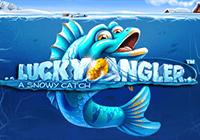 Удачливый Рыболов