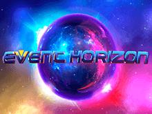 Онлайн игровой автомат Event Horizon от производителя Betsoft